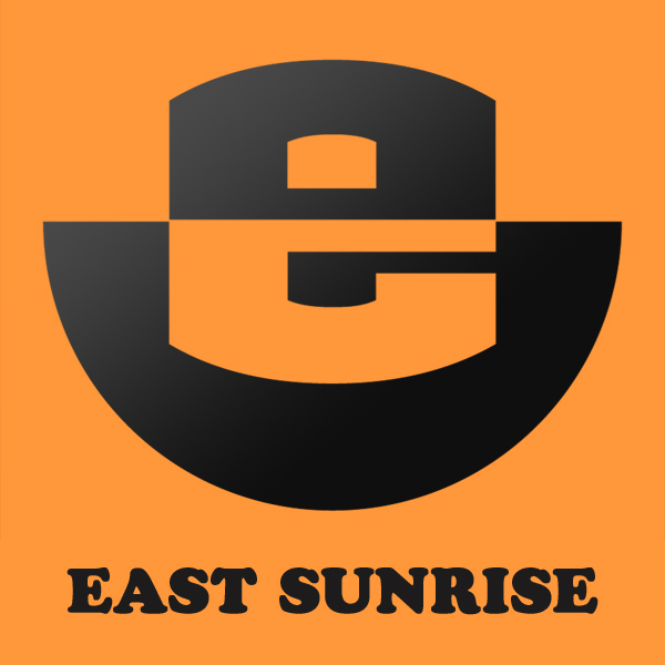 East Sunrise