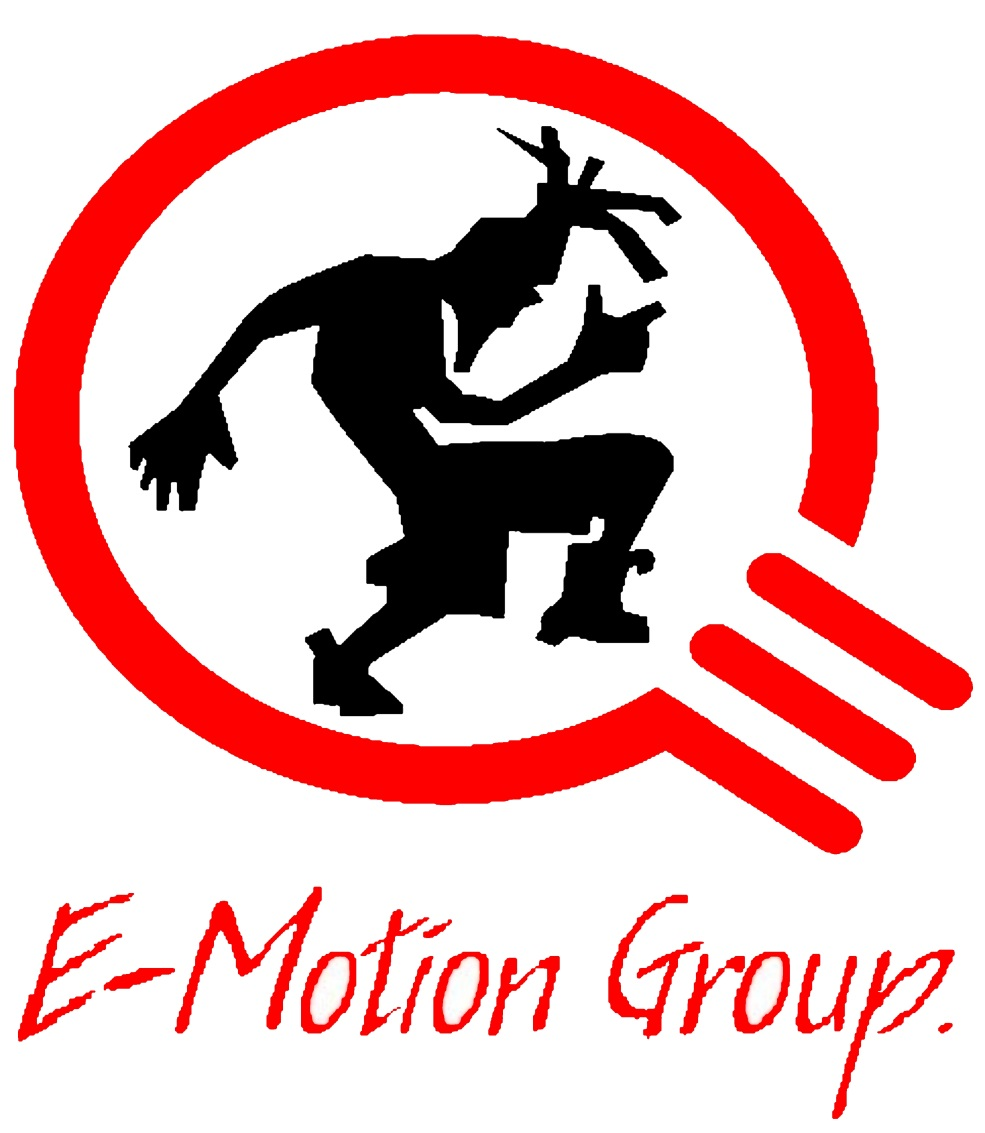 E-Motion Group