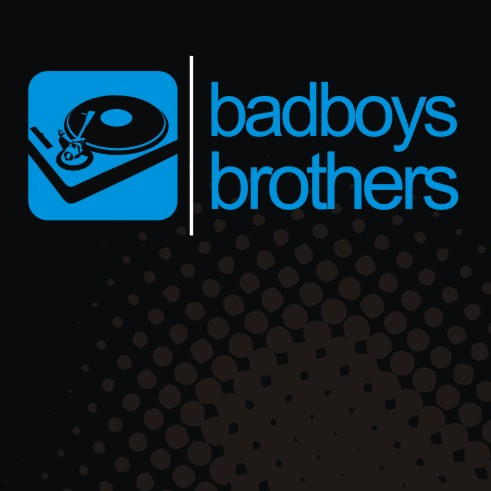 BadBoys Brothers